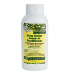 Shea Butter Leavein Conditioner