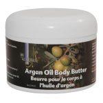 argon_oil_body_butter-3
