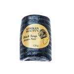 Black Soap 1