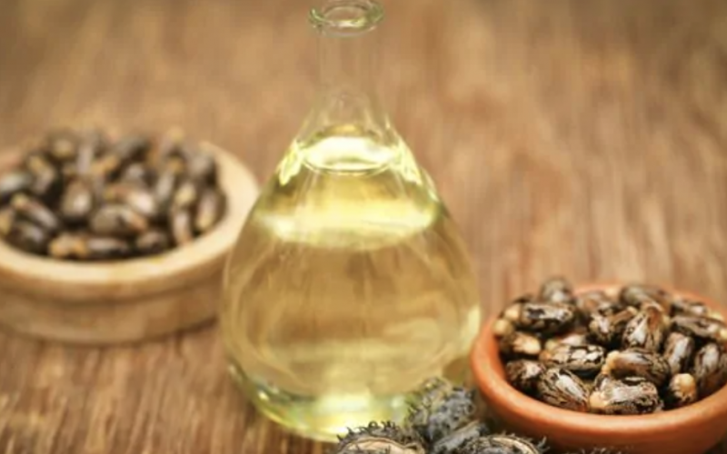 Castor Oil – One of the best ingredients for your skin and hair
