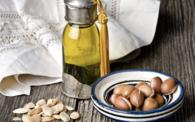 Argan Oil – The Miracle Skin and Hair Product