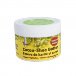 coco_shea_butter-1_result